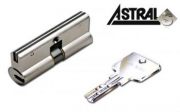 CISA-Astral S